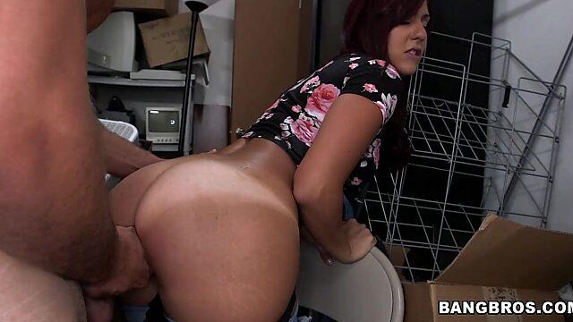 like big ass