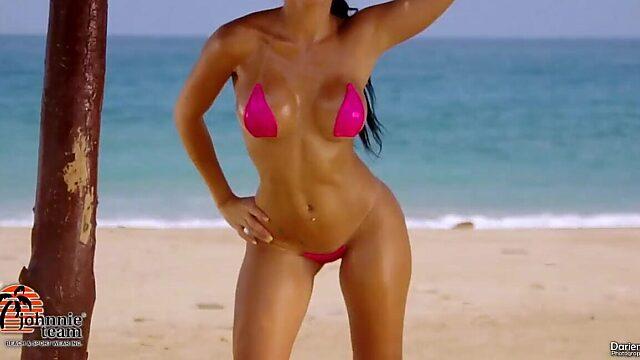 Sexy hot girls
