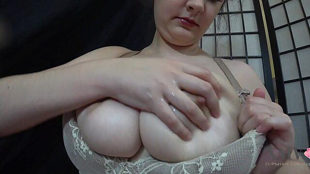 Victoria milk